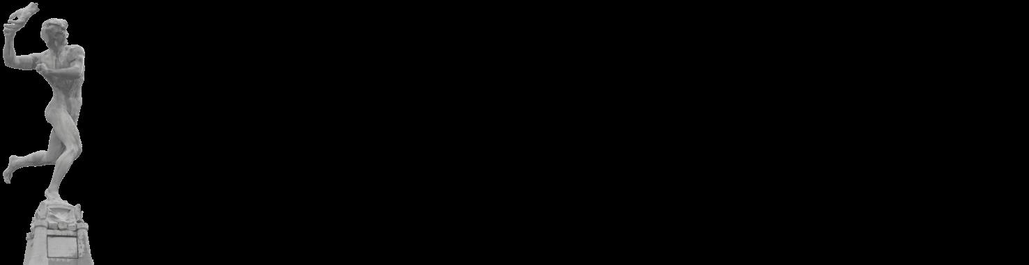 IMPS Antwerpen Logo